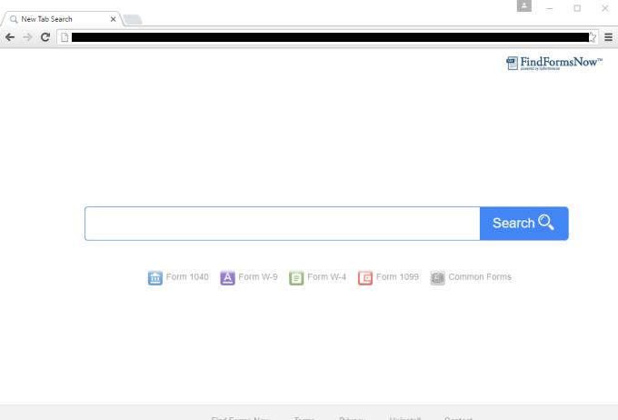 Search.searchffn.com virus