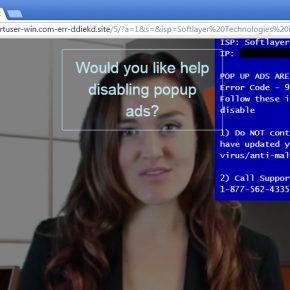 alertuser-win.com-err-ddiekd.site virus
