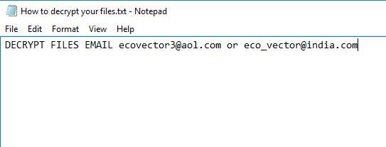 vegclass@aol.com.xtbl virus