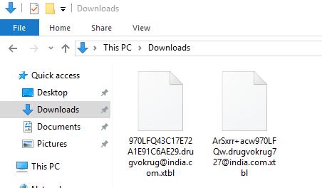 xtbl decrypt tool