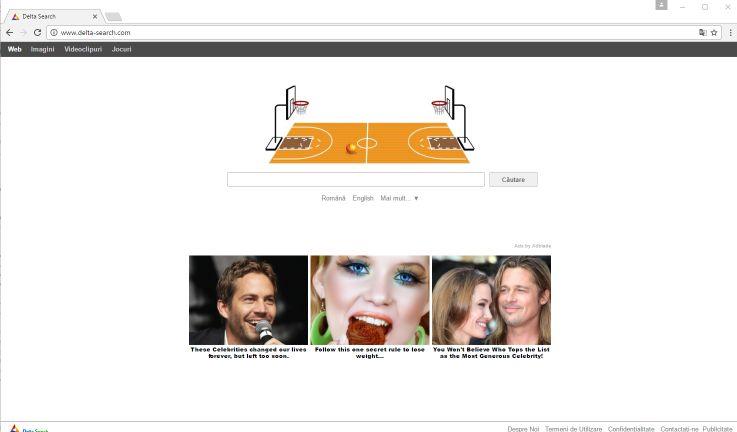 delta-search.com virus