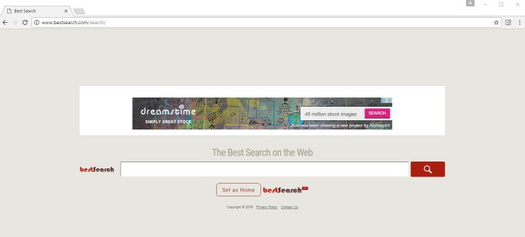 www.bestsearch.com/search redirect