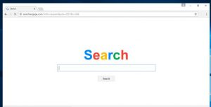 How to remove Searchengage.com redirect (Virus Removal Guide)