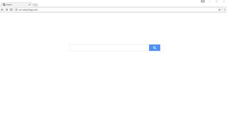 ww-searchings-com virus
