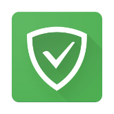 AdGuard For Android  Giveaway