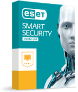 ESET Smart Security Premium 10 Giveaway