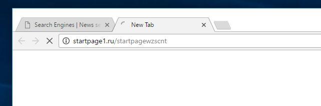startpage1.ru/startpagewzscnt virus
