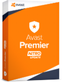 Avast Premier Giveaway