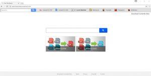 Remove Search.searchdconvertnow.com redirect (Virus Removal Guide)