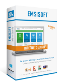Emsisoft Internet Security Giveaway