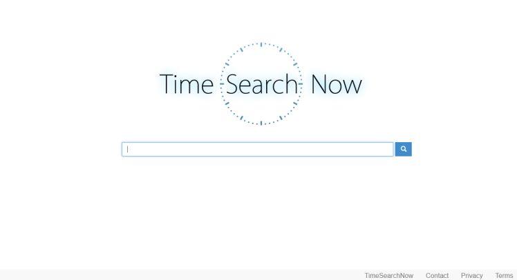 timesearchnow.com mac os
