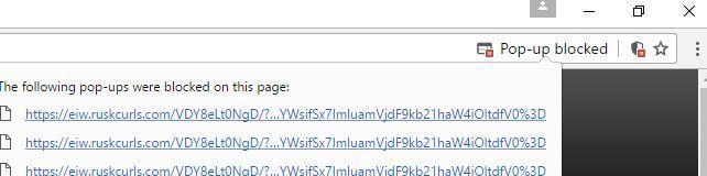 eiw.ruskcurls.com virus