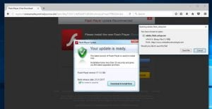 Remove Legalsoft.datesetsafesystems4younow.site pop-ups (Removal Guide)