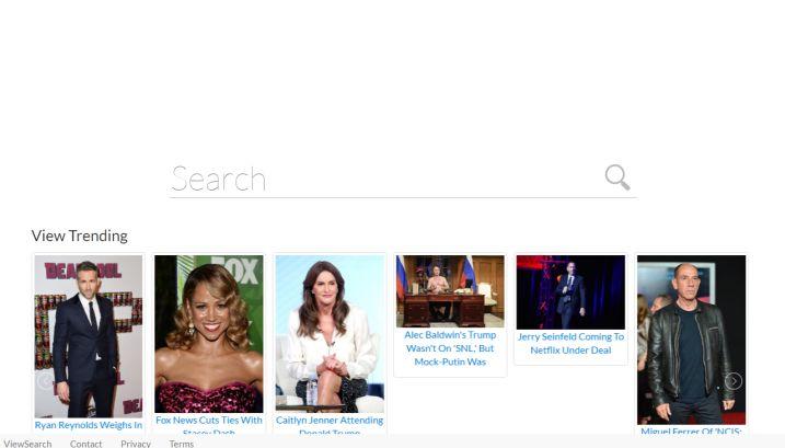 search.viewsearch.net virus mac os