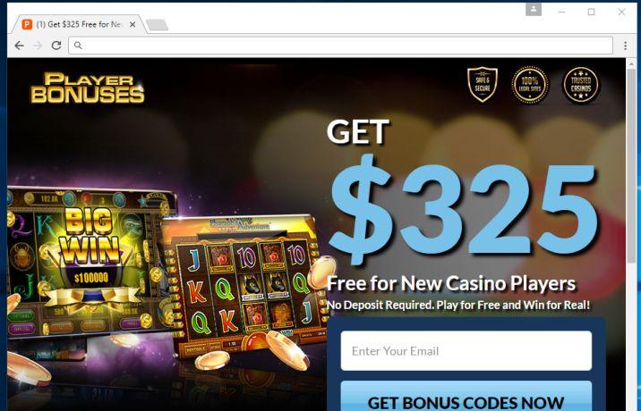 Gambling reality shows