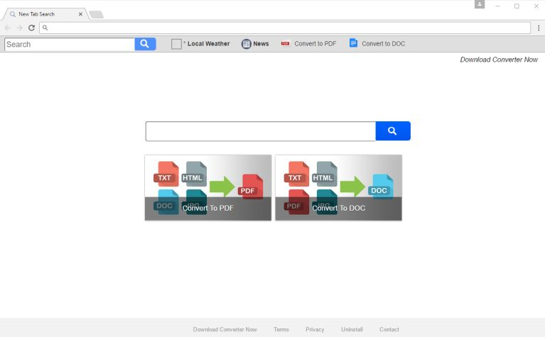 search.searchdcnow.com virus