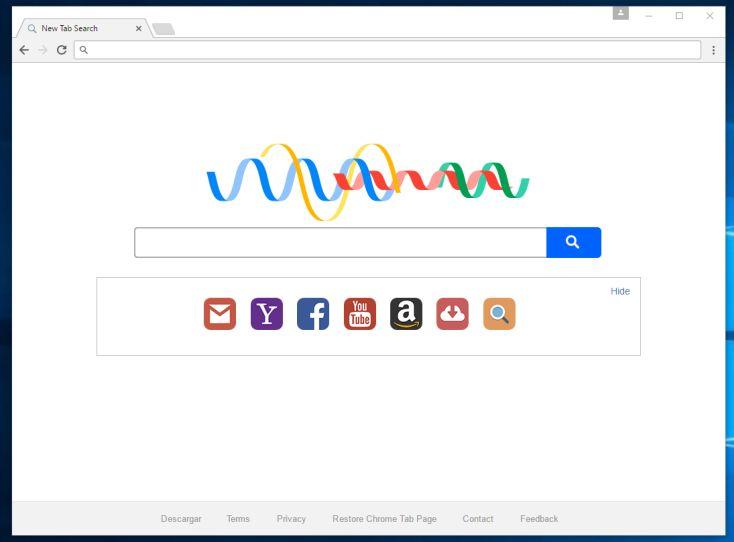 search.searchdescargar.com virus