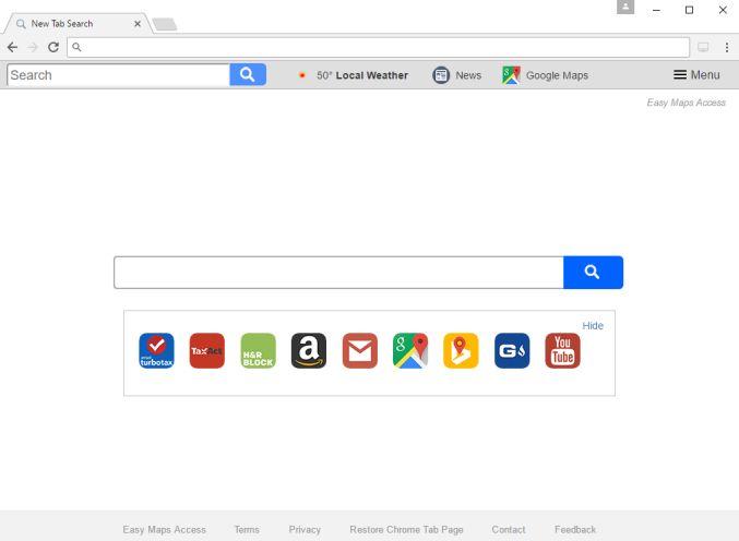 search.searcheasyma.com virus