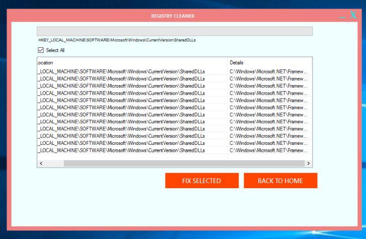 Pcobserver Malware