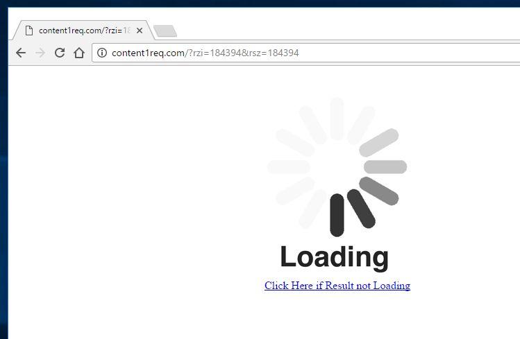 content1req.com virus