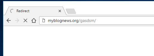 myblognews.org virus