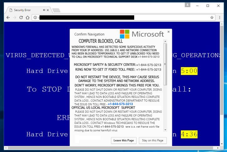 Image result for images of fake microsoft call center