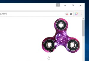 Remove iSpinner – Fidget Spinner & iSpinner Search (Removal Guide)
