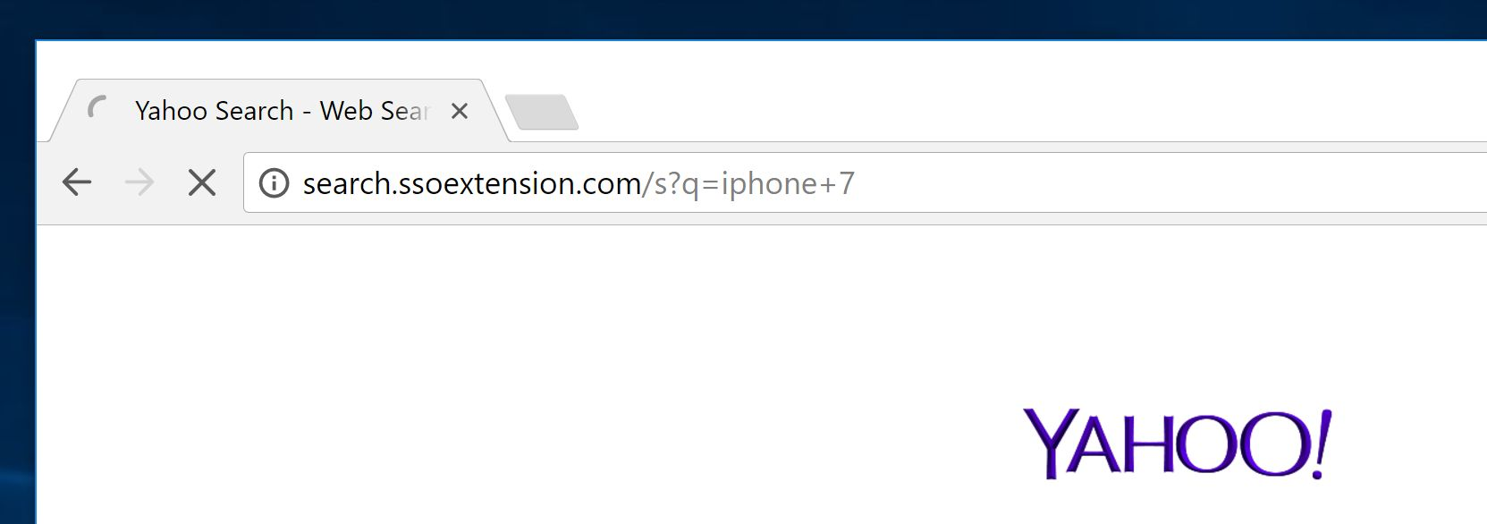 search.ssoextension.com virus