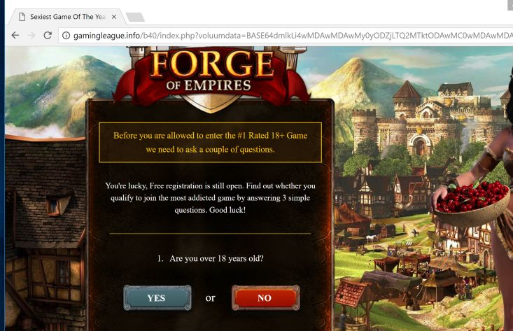 How To Remove 1 Rated 18 Game Pop Up Ads Removal Guide