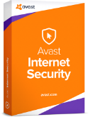 Avast Giveaway