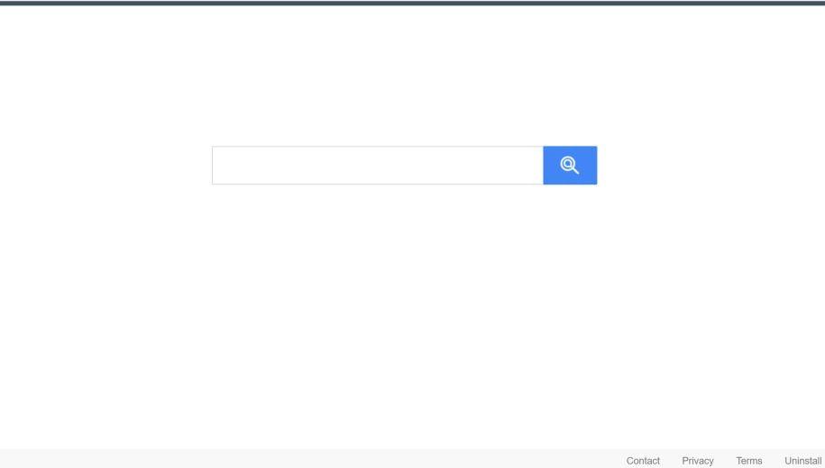 Remove Search anysearch net from Mac (Safari, Chrome & Firefox)