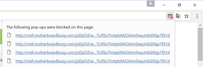 mdl.motherboardbuoy.com redirect virus