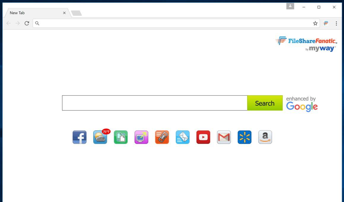 installez google toolbar sur firefox