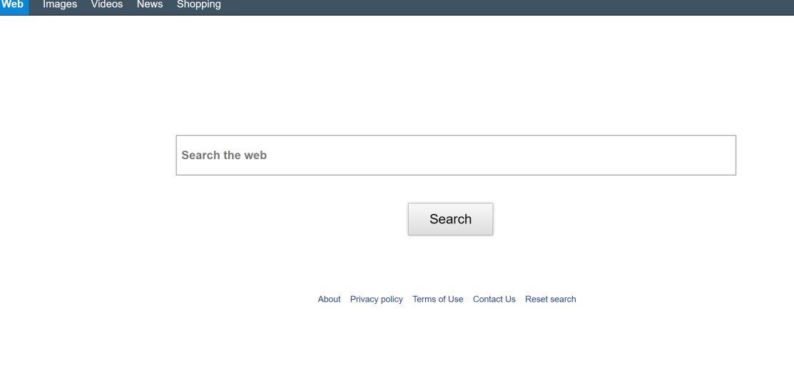 Search.jangoram.com Mac OS Redirect Virus