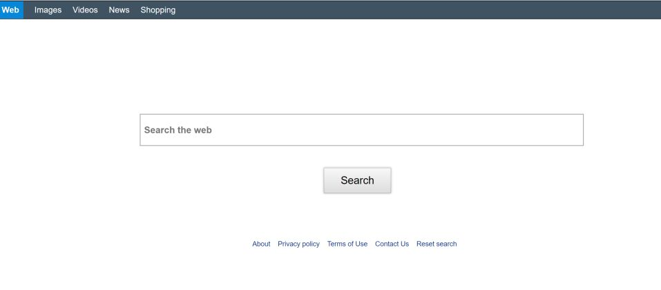 Search.lakadoor.com Virus
