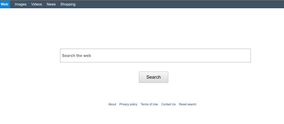 Search.pogypon.com MacOS Virus