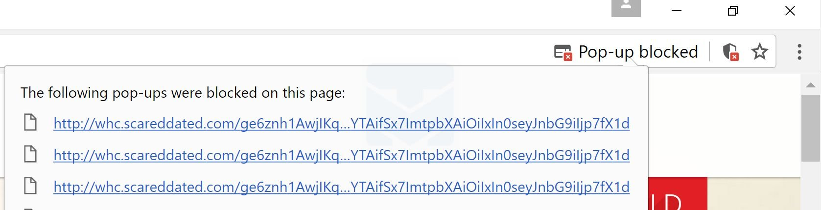 whc.scareddated.com redirect virus