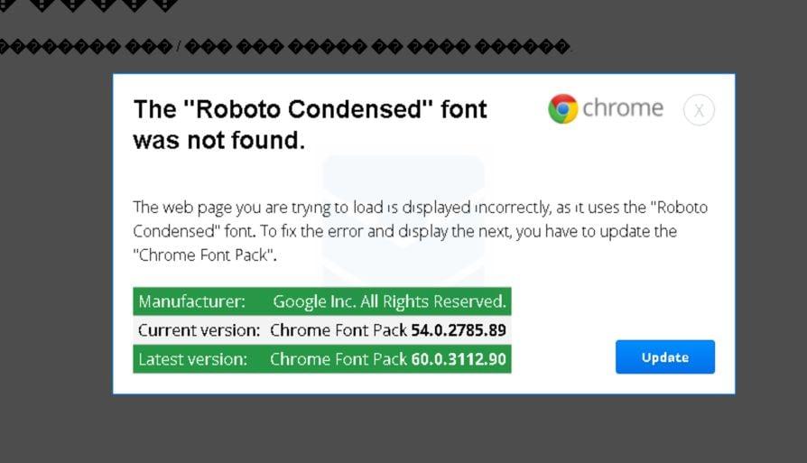 Roboto condensed regular скачать