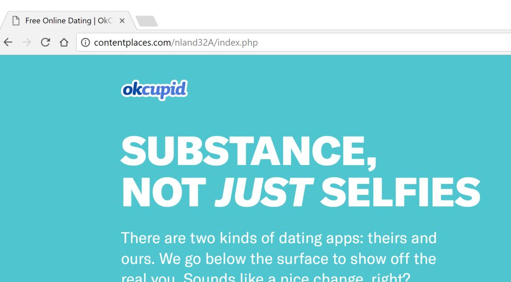 How To Get Rid Of Online Dating Ads