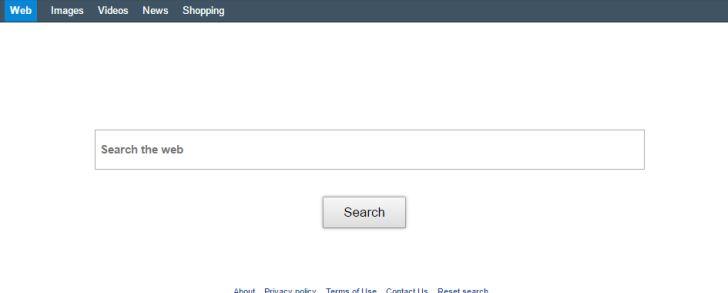 search.cuttinsledge.com redirect virus