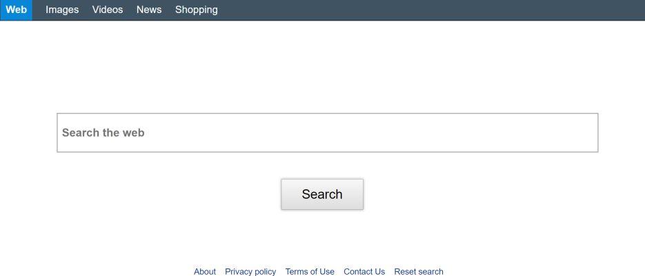 search.ishimotto.com redirect macOs virus