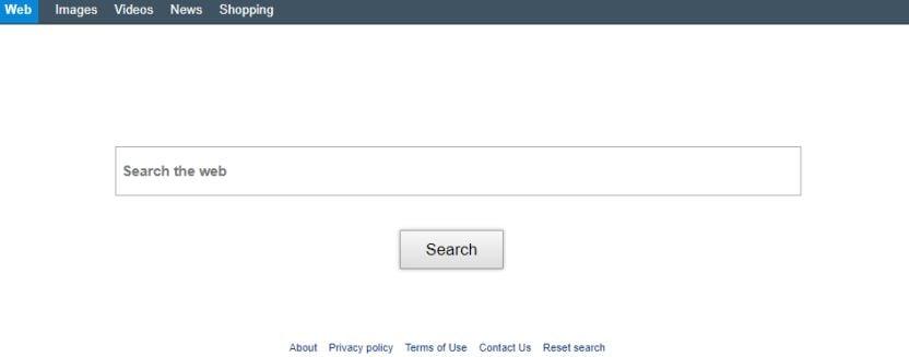 Search.froktiser.com Redirect MacOS virus