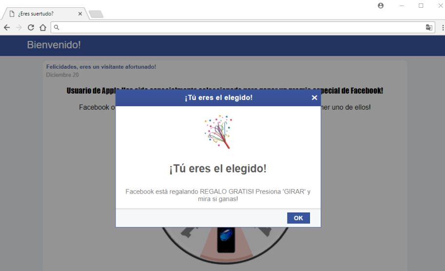 latam.adsto.bid pop-up ads adware