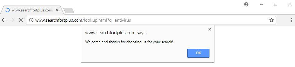 www.searchfortplus.com/lookup.html virus
