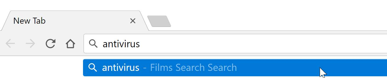 Films Search Search redirect