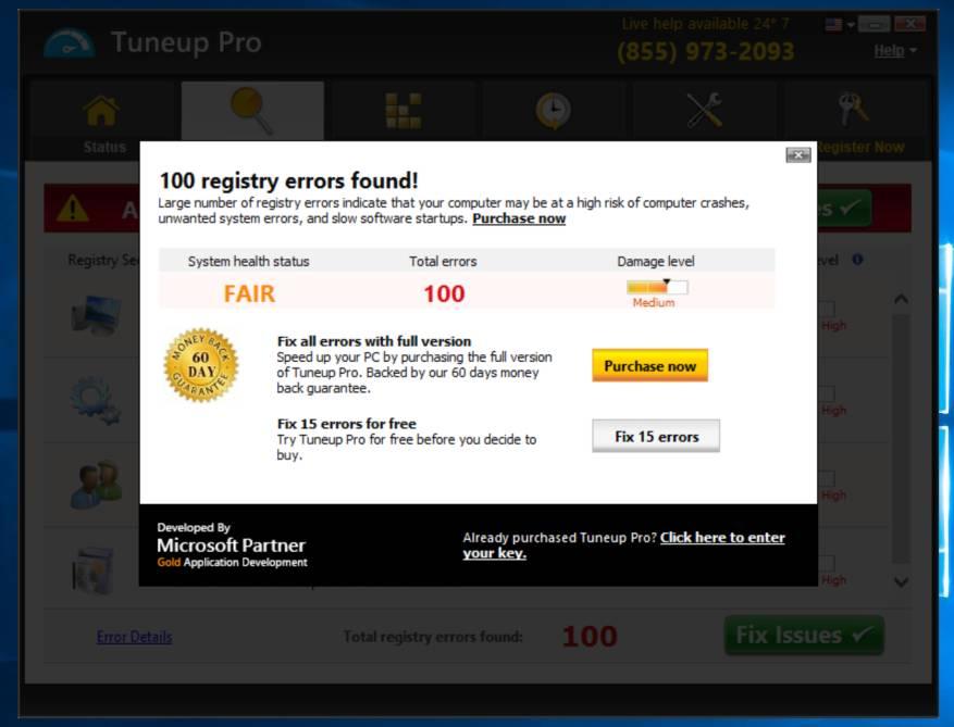 Image: Tuneup Pro