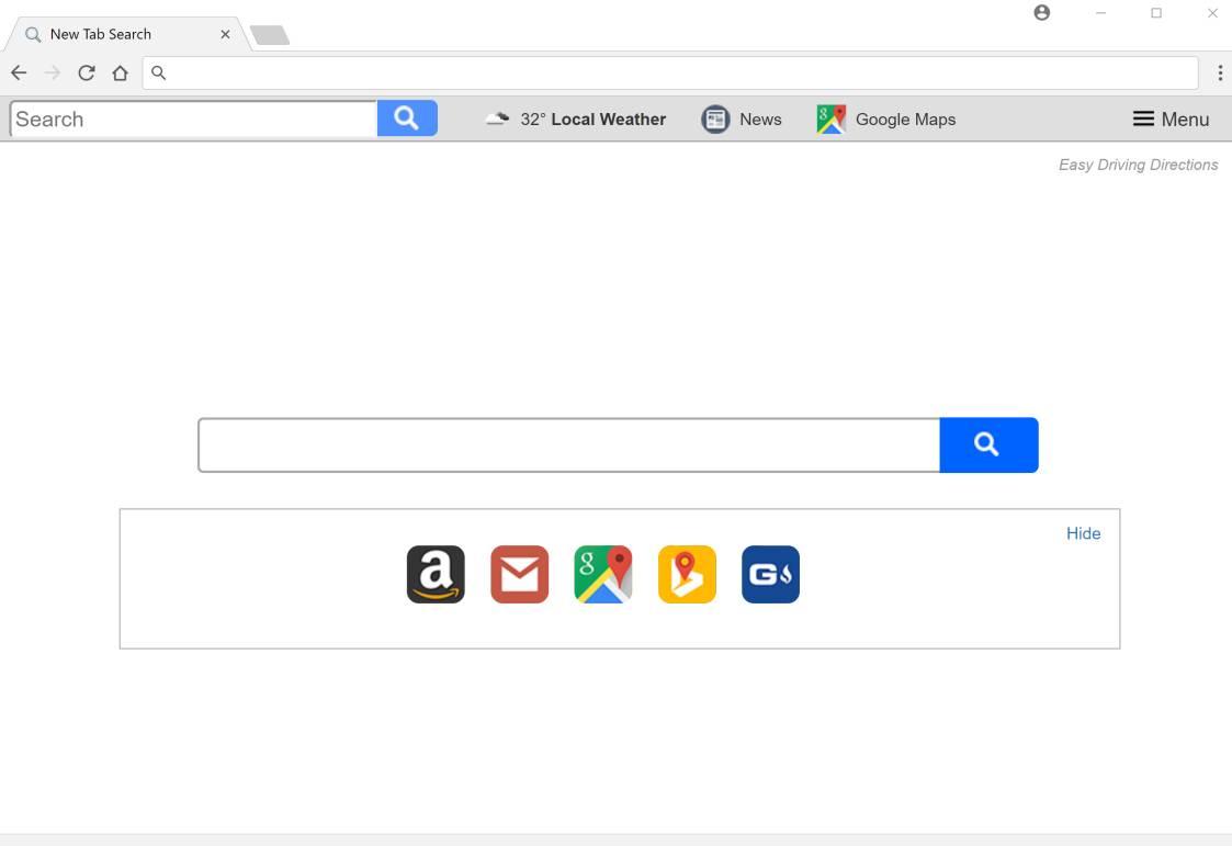 search.searchedd.com redirect virus