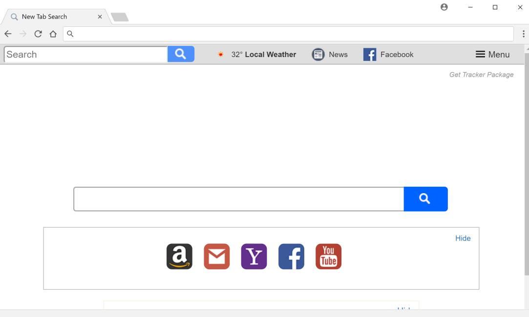 search.searchgtp.com redirect virus