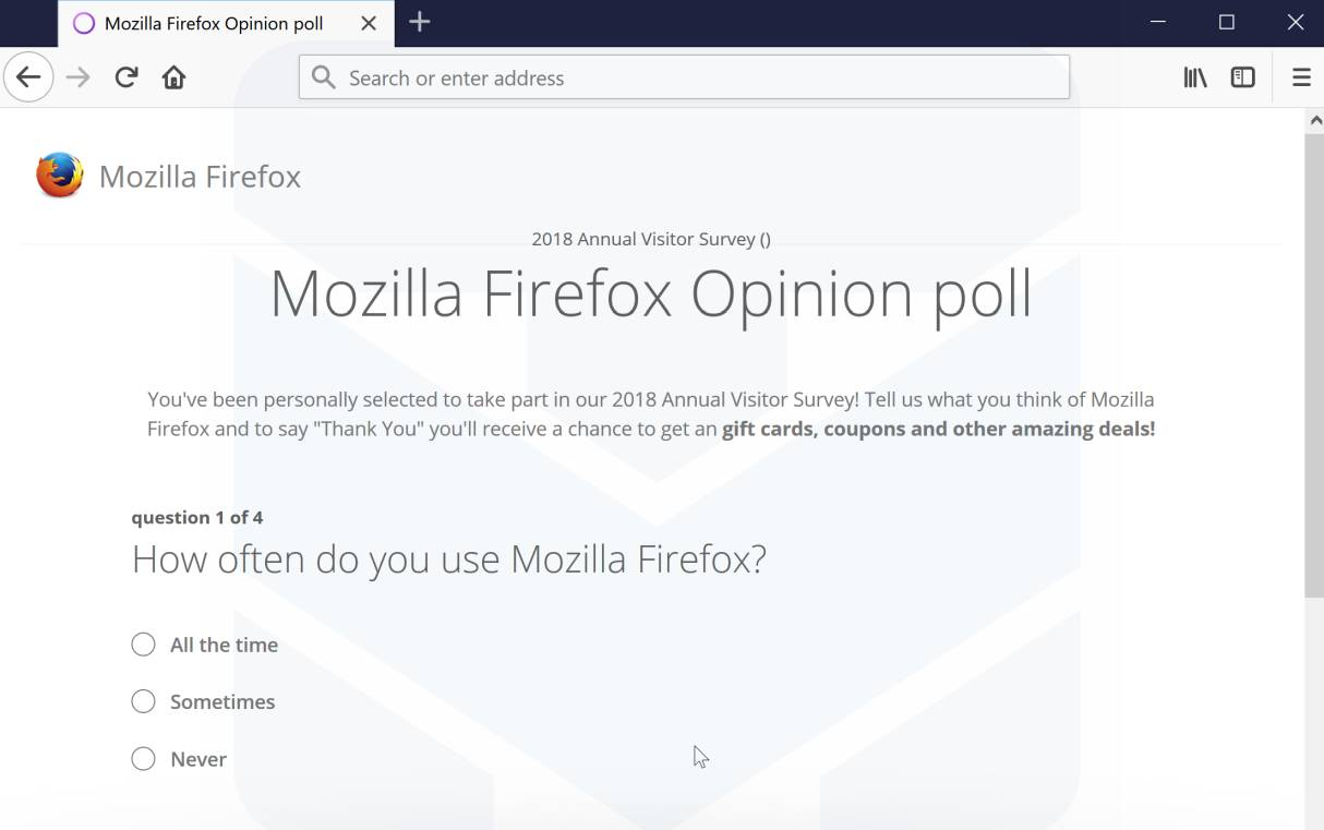 best free antivirus for mozilla firefox