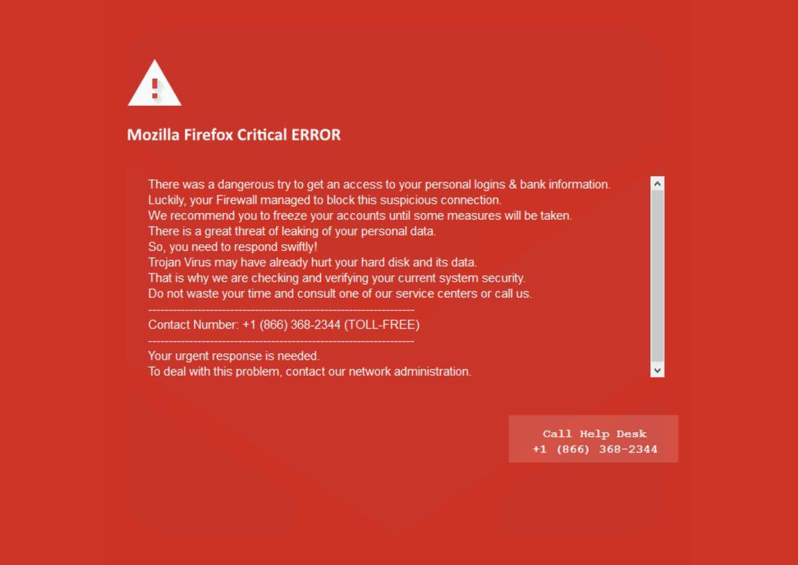 how to fix rdn trojan.worm 055bcc2182754